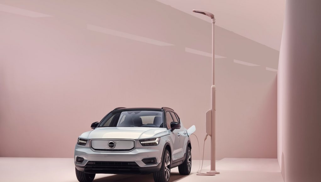 volvo-cars-electric